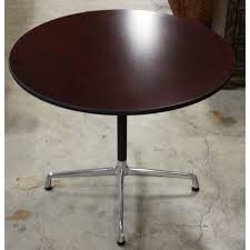 coffee table amazing herman miller table eames eiffel chair