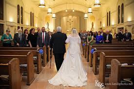 Dallas Wedding Venues How To Pick Your Wedding Venue Dallas Wedding Photographers