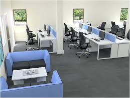 office design computer office furniture design computer room