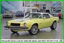 74 camaro z28 1974 camaro ebay
