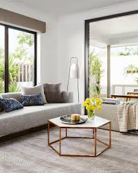 plantation homes interior design hamilton 24 by plantation homes from 177 900 floorplans