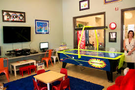 bathroom comely kid games pictures kids game rooms club novi