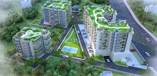 home design engineer in patna welcome to kumar buildcon pvt ltd