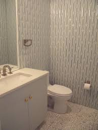 bathroom remodeling contractors in monmouth co kitchen krafter