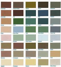 paint colors wall paint color decoration inspiration interior colors 10