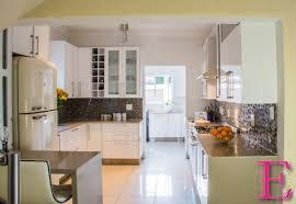 pictures of designer kitchens ergo designer kitchens cupboards kitchens home improvement home