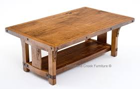 Craftsman Coffee Table Catchy Craftsman Coffee Table Craftsman Coffee Table Bungalow