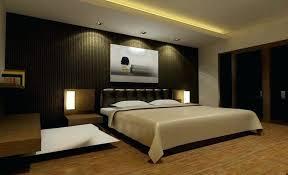 Bedroom Overhead Lighting Ideas Bedroom Overhead Lighting Ideas Simple Ceiling Lighting Ideas For