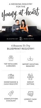 wedding registry ideas 21 wedding registry items for an apartment wedding registry