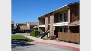 One Bedroom Apartments In Arlington Tx by Shadow Brook Apartments For Rent In Arlington Tx Forrent Com