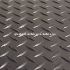 rubber fitted sheet rubber fitted sheet suppliers and