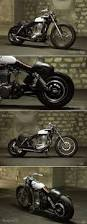 650 savage suzuki savage pinterest bobbers and wheels