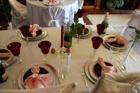 dining table 8 elegant romantic dinner table for two 15 romantic