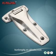 fixed hydraulic kitchen cabinet lifting hinges cabinet door hinge
