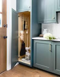kitchen storage cabinets india 30 diy storage ideas easy home storage solutions