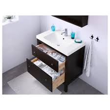 Bathroom Cabinet Organizer by Awesome Bathroom Vanity Shelves Pictures Amazing Design Ideas
