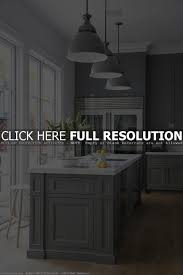 grey kitchens ideas appliance grey kitchen cabinets with granite countertops best