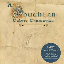 various artists a southern celtic dvd compass records