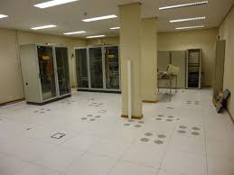 bureau a vendre bureau à vendre louvain la neuve vente cp 1348