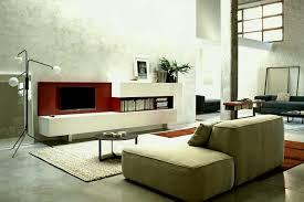 urban modern interior design living room modern living room house interior design living room