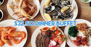 ot central cuisine 10 popular restaurants with 50 discounts after 8pm for when
