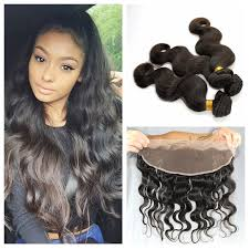sew in with lace closure lace closure is important part of a hair extensions