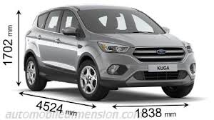size of toyota rav4 toyota rav4 2016 dimensions boot space and interior