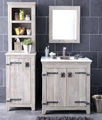 Bathroom Sink And Cabinet Combo Bathroom Sink Vanity Cabinet Bathroom Vanity Sink Cabinet Combo