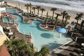 Comfort Inn Ormond Beach Fl Book The Cove On Ormond Beach By Diamond Resorts Daytona Beach
