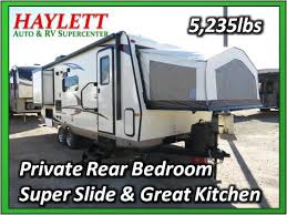 2017 forest river rockwood roo 24ws travel trailer coldwater mi