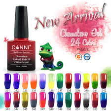 online buy wholesale salon gel polish gel nail color from china