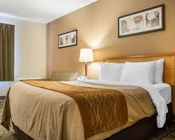 Comfort Inn Hamilton Ontario Comfort Inn Hotels In Hamilton On By Choice Hotels