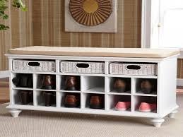 Shoe Shelf Bench by Best Ikea Shoe Storage U2014 Home U0026 Decor Ikea