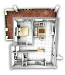 Apartment Setup Ideas Uncategorized Studio Apartment Layout Within Lovely Studio