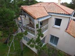 maison a louer 4 chambres maison à louer à brevin les pins 44250 location maison à