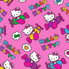 hello wrapping paper 138 best hello images on hello wallpaper