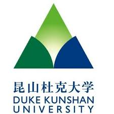 bureau univ duke kunshan univ on the ministry of environmental