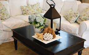 accent table decorating ideas living room accent table decorating ideas beautiful accent