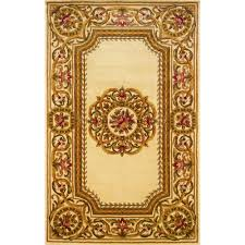 Octagon Rug 6 Area Rugs Shape Octagon Goingrugs