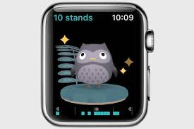 home design story iphone app cheats best healthy the best apple watch apps for supercharging your smartwatch