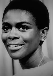 a new hairstyle why cicely tyson risked her career on a new hairstyle movie