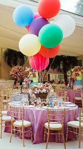 balloons to be delivered helium balloons delivered next day bubblegum balloons debi s