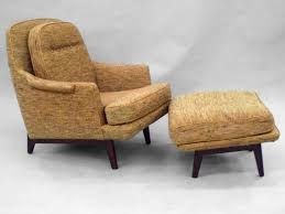 comfortable chair for reading armchair oversized lounge chair recliner chair most comfortable