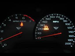 check engine soon light service engine soon light fort myers