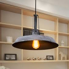 online get cheap plastic pendant lighting aliexpress com