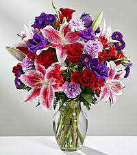 Flower Love Pics - love roses u0026 flower pictures send romantic gifts from ftd