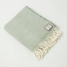 linens u0026 bedding priceshark net