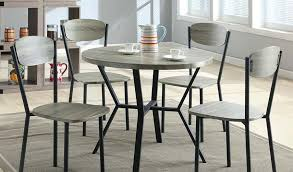 rooms to go dining room sets discount dining room sets amp tables