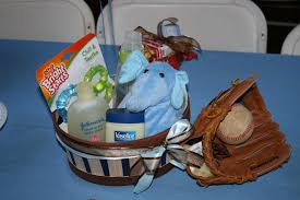 inexpensive baby shower gifts best shower