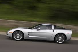 2009 z51 corvette review 2009 chevrolet corvette z51 the about cars